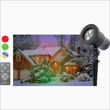 projection christmas lights bed bath and beyond christmas beautiful led projector christmas lights unique led