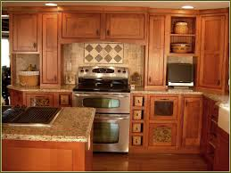 Kitchen Cabinets Companies Shaker Style Kitchen Cabinets Manufacturers 48 With Shaker Style