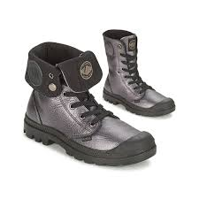 womens boots toronto ca canada toronto ottawa vancouver palladium ankle boots