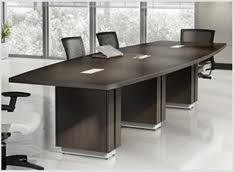 Inexpensive Conference Table Office Furniture For Sale Office Chairs Executive Furniture