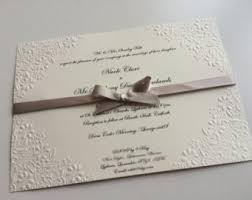 wedding invitations embossed embossed wedding invitations yourweek a4a8f5eca25e