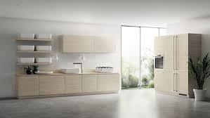kitchen cabinet design japan inspired by japanese minimalism posh scavolini kitchen