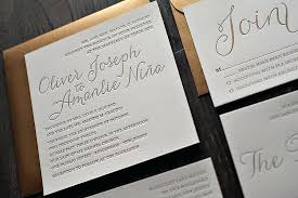 wedding invitations on a budget wedding invitations on a budget ideas simplo co