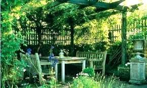 Garden Shade Ideas Garden Shades Ideas Lovely Shady Nook Pinterest Small Shade Garden