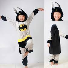 Halloween Onesie Costumes 12 Costumes Enfant Images Child Children