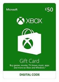 Xbox Live Meme - microsoft xbox live uk 50 gbp same day dispatch ebay
