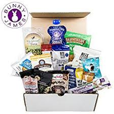 fitness gift basket best health and fitness gift basket ideas april 2018