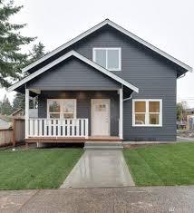 4 Bedroom Houses For Rent In Tacoma Wa Central Tacoma Tacoma Wa Real Estate U0026 Homes For Sale Realtor Com