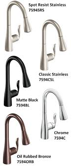 arbor kitchen faucet moen arbor kitchen faucet the touch the thing that made my