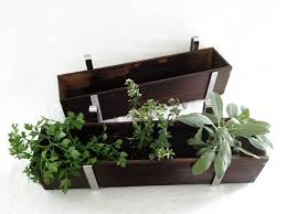 balcony planter boxes google search small space gardening