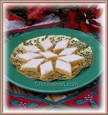 cuisine lella gateaux sans cuisson les gâteaux sans cuisson et petits fours sans cuisson