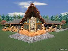 log garage apartment decorative log cabin garage apartment with
