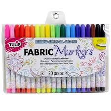 best markers for drawing roadrunnersae