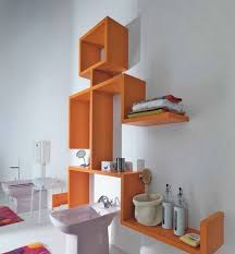 bathroom decor ideas on a budget creative open shelving for bathroom decorating ideas on a budget