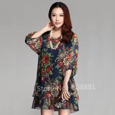 dress design ideas short plus size summer dresses gallery dresses design ideas