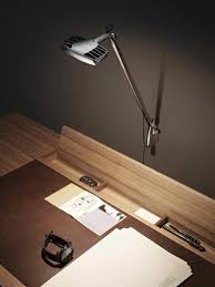 Led Swing Arm Wall Lamp Contemporary Wall Light Aluminum Led Swing Arm Otto Watt