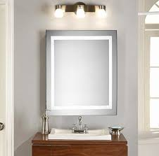hardwired lighted makeup mirror 10x hardwired lighted makeup mirror 10x best of 90 best lighted vanity