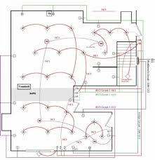 wiring diagram for auto gate wynnworlds me