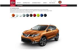 nissan qashqai yellow engine light 2017 nissan rogue sport named qashqai in canada because why not