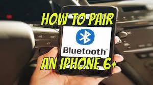 mcgrath lexus westmont phone number iphone 6 pairing demonstration so easy youtube