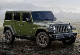 7 passenger jeep wrangler 10 most popular midsize suvs and crossovers j d power cars