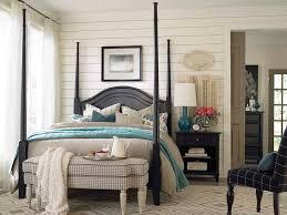 bedroom divine ideas for bedroom decoration using black wood