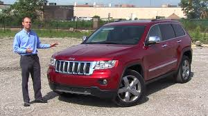 2011 jeep grand cherokee tires 2011 jeep grand cherokee overview cars com
