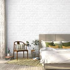 tempaper wallpaper 17 best surfaces of tempaper images on pinterest temporary