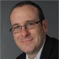 Sur La Table Headquarters Kevin Ertell Professional Profile