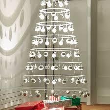 modern christmas tree modern christmas trees jubileetrees