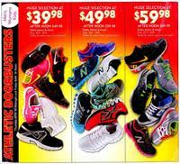 shoe carnival black friday 2013 ad scan