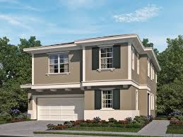 grigio model u2013 4br 3ba homes for sale in mountain house ca