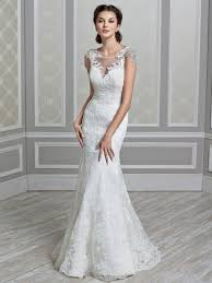 wedding dress nz trendy vintage wedding dresses topbridal newzealand fashion