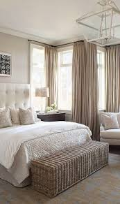 pinterest master bedroom 223 best bedrooms images on pinterest bedroom ideas master