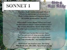 resume layouts exles of alliteration in the raven some exles of poems poetry with different figures of speech alli