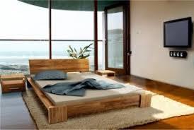 chambre a coucher 2 personnes chambre adulte bois massif ensemble chambre adulte complet lit bois