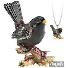 bird jewellery box treasures bird jewellery boxes