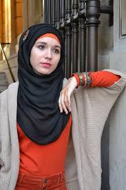 tutorial hijab nabiilabee nabiila bee 050 www facebook com nabiilabee www youtube com