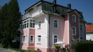 Parkkino Bad Reichenhall Ferienwohnung Alpenruhe In Bad Reichenhall U2022 Holidaycheck Bayern