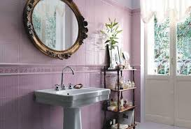 bathroom design tips home staging tips 10 steps to modern bathroom design and decor