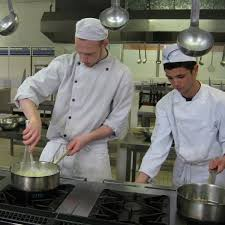 formation cuisine courte formation courte cuisine adulte cap cuisine formation adulte