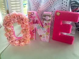 baby girl birthday ideas birthday 1 year birthday birthday decorations