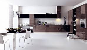 kitchen kitchen cabinets design kitchen remodeling ideas for