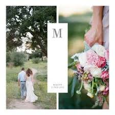 create your own wedding album find all your needs for a diy wedding album at www mybridalpix