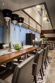 45 best design interior sammy dll images on pinterest beverly