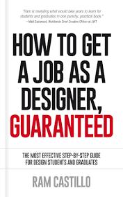 Home Based Graphic Design Jobs 9 Home Based Graphic Design Jobs Kolkata Freelancing