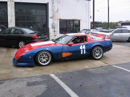 corvette forum c4 who is competing in a c4 84 96 in autocross w2w tt and open