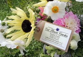 Cut Flower Garden by Somerset Cut Flower Garden Contact Somerset Cut Flower Garden