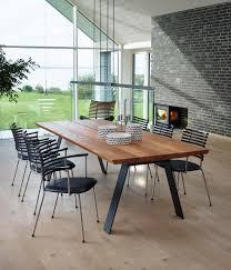 kitchen table extraordinary farmhouse dining set wood farm table