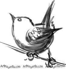 sketches for little bird sketches www sketchesxo com